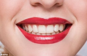 How To Stimulate Gum Growth?